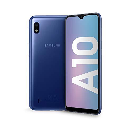 Bon plan Samsung A 10