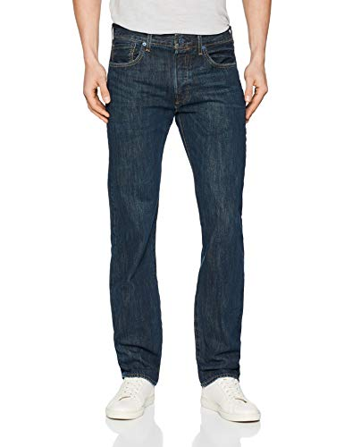 Bon plan Levi's 501 Original Fit