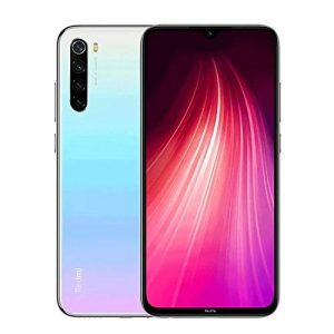Bon plan Xiaomi Redmi Note 8