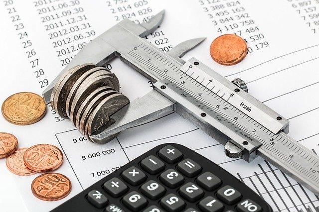 la budgétisation familiale